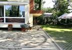 Dom na sprzedaż, Warszawa Bielany, 535 m² | Morizon.pl | 9265 nr3