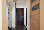 Mieszkanie na sprzedaż, Warszawa Wola, 39 m² | Morizon.pl | 0326 nr6