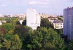 Morizon WP ogłoszenia | Mieszkanie na sprzedaż, Warszawa Jelonki Północne, 46 m² | 2101