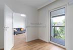 Mieszkanie na sprzedaż, Warszawa Wola, 47 m² | Morizon.pl | 5830 nr6
