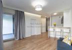 Mieszkanie na sprzedaż, Warszawa Wola, 47 m² | Morizon.pl | 5830 nr5