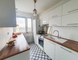 Morizon WP ogłoszenia | Mieszkanie na sprzedaż, Poznań Piątkowo, 63 m² | 2656