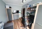 Mieszkanie na sprzedaż, Poznań Naramowice, 47 m² | Morizon.pl | 2596 nr9