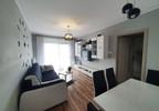 Mieszkanie na sprzedaż, Poznań Naramowice, 47 m² | Morizon.pl | 2406 nr2