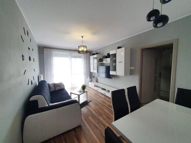 Morizon WP ogłoszenia | Mieszkanie na sprzedaż, Poznań Naramowice, 47 m² | 8466