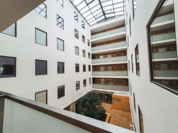 Morizon WP ogłoszenia | Mieszkanie na sprzedaż, Poznań Stare Miasto, 48 m² | 1089