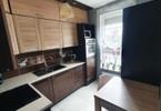 Morizon WP ogłoszenia | Mieszkanie na sprzedaż, Poznań Naramowice, 47 m² | 8556