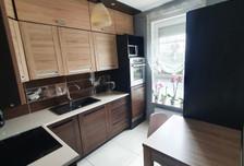 Mieszkanie na sprzedaż, Poznań Naramowice, 47 m²