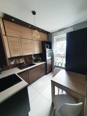 Mieszkanie na sprzedaż, Poznań Naramowice, 47 m² | Morizon.pl | 2596