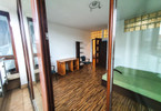 Morizon WP ogłoszenia   Mieszkanie na sprzedaż, Poznań Stare Miasto, 48 m²   0788