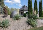 Morizon WP ogłoszenia | Dom na sprzedaż, Drwęsa, 470 m² | 4884