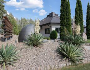 Dom na sprzedaż, Drwęsa, 470 m²