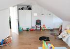 Dom na sprzedaż, Drwęsa, 470 m²   Morizon.pl   6603 nr18