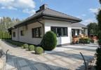 Dom na sprzedaż, Drwęsa, 470 m²   Morizon.pl   6603 nr3