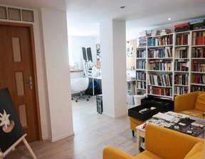 Biuro na sprzedaż, Poznań Wilda, 36 m²
