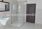 Dom na sprzedaż, Nowe Gizewo, 400 m² | Morizon.pl | 3272 nr8
