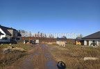 Działka na sprzedaż, Nikielkowo, 1326 m² | Morizon.pl | 1565 nr6
