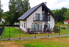 Dom na sprzedaż, Nowa Wieś, 330 m²