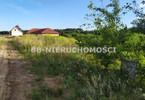 Morizon WP ogłoszenia | Działka na sprzedaż, Ostrzeszewo, 1127 m² | 1581