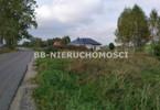 Morizon WP ogłoszenia | Działka na sprzedaż, Bartąg, 5483 m² | 8092