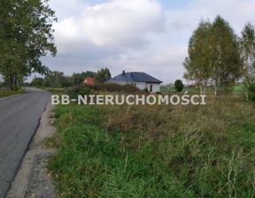Działka na sprzedaż, Bartąg, 5483 m²