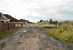 Działka na sprzedaż, Barczewko, 1500 m²   Morizon.pl   3354 nr4