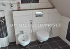 Dom na sprzedaż, Nowe Gizewo, 400 m² | Morizon.pl | 3272 nr18