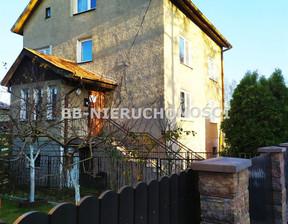 Dom na sprzedaż, Olsztyn Dajtki, 256 m²