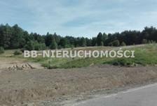Działka na sprzedaż, Miodówko, 4577 m²