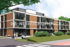 Mieszkanie na sprzedaż, Olsztyn Dajtki, 64 m²