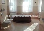 Dom na sprzedaż, Nowe Gizewo, 400 m² | Morizon.pl | 3272 nr7