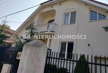 Dom na sprzedaż, Warszawa Gocław, 480 m²