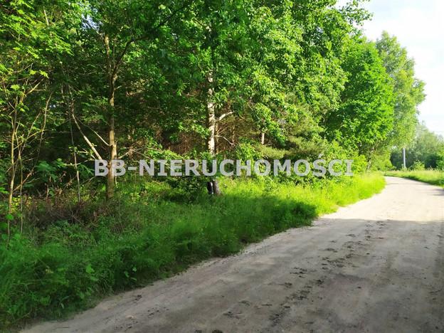 Działka na sprzedaż, Mątki, 4500 m²   Morizon.pl   3834