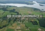Działka na sprzedaż, Barczewko, 1500 m²   Morizon.pl   3354 nr10