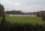 Morizon WP ogłoszenia | Działka na sprzedaż, Wilimowo, 128852 m² | 8619