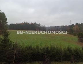 Działka na sprzedaż, Wilimowo, 128852 m²