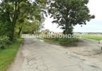 Działka na sprzedaż, Barczewko, 1500 m²   Morizon.pl   3354 nr6