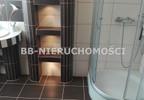 Dom na sprzedaż, Nowe Gizewo, 400 m² | Morizon.pl | 3272 nr17