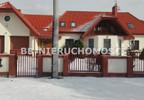Dom na sprzedaż, Nowe Gizewo, 400 m² | Morizon.pl | 3272 nr4
