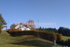 Dom na sprzedaż, Olsztyn Redykajny, 420 m²