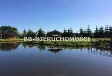 Działka na sprzedaż, Ruś, 13078 m²
