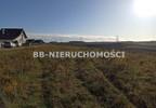 Działka na sprzedaż, Nikielkowo, 1404 m² | Morizon.pl | 8208 nr8