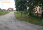 Działka na sprzedaż, Kiełczów Polna, 1105 m² | Morizon.pl | 5959 nr7