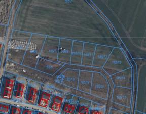 Działka na sprzedaż, Kiełczów Polna, 1105 m²