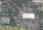 Działka na sprzedaż, Dobrzykowice Krótka, 8100 m² | Morizon.pl | 5977 nr3
