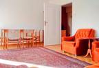 Mieszkanie do wynajęcia, Warszawa Śródmieście Północne, 57 m²   Morizon.pl   7941 nr5