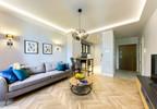 Mieszkanie do wynajęcia, Świdnica Zamkowa, 42 m² | Morizon.pl | 4304 nr3