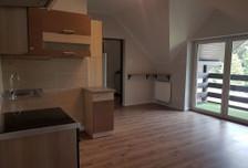 Mieszkanie do wynajęcia, Świdnica, 60 m²