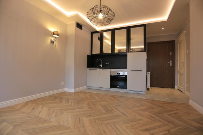 Mieszkanie do wynajęcia, Świdnica Zamkowa 7/8, 46 m² | Morizon.pl | 8464