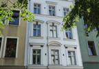 Mieszkanie do wynajęcia, Świdnica Zamkowa, 42 m² | Morizon.pl | 4304 nr10